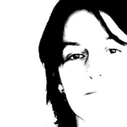 Jeannette Dubielzig - agent-d, visuelle kommunikation - Weißensberg