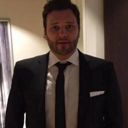 Dominik Hirtl's profile picture