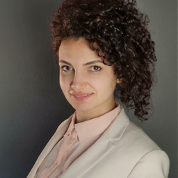 Sally Issa - Ruhr-Universität Bochum - Bochum