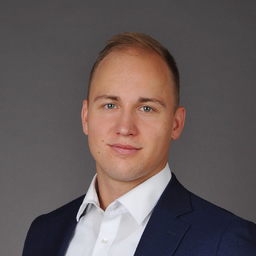 Matthias Knoppik - INVERTO, A BCG Company - Munich