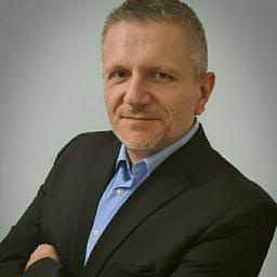 Dirk Bausza - Johnson Controls IFM Industrie GmbH - Essen
