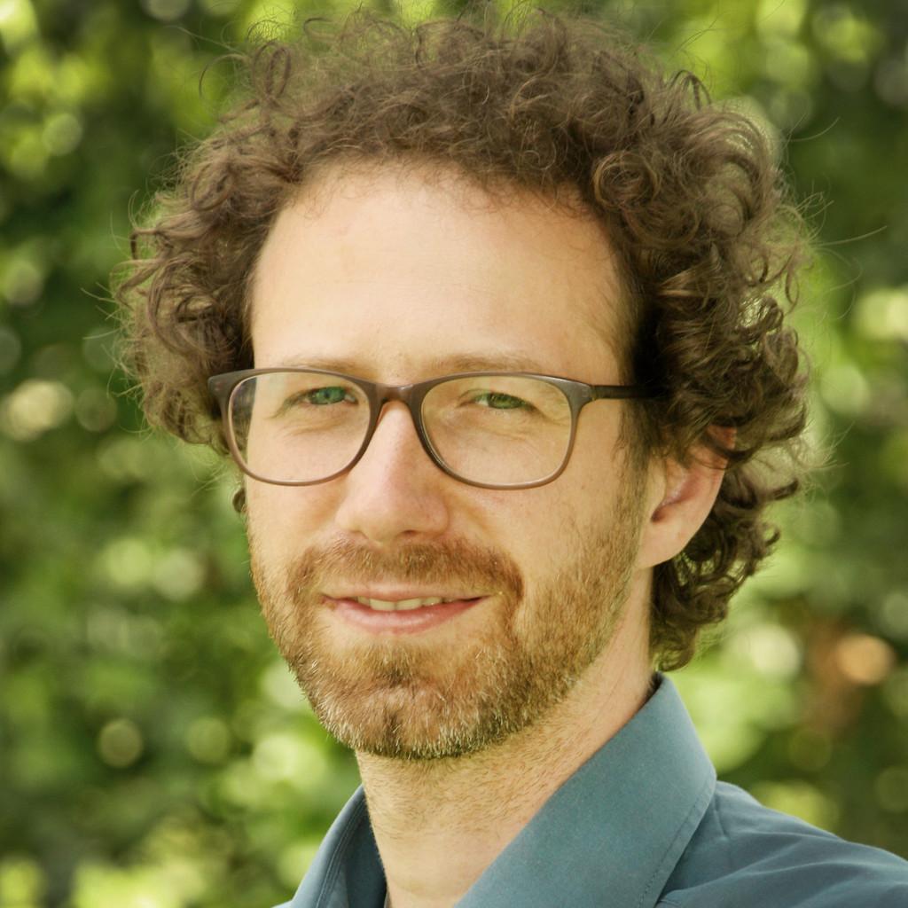 Dennis Körper - Projektmanagement - enwag energie- und ...