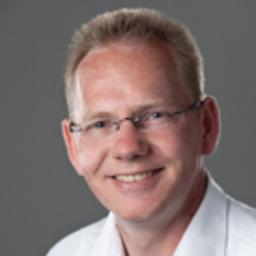 Gerrit Hulst's profile picture