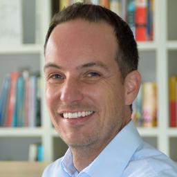 Martin Florissen's profile picture