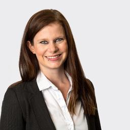 Nadine Fischer's profile picture