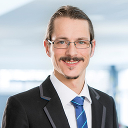 Reto Pelloli - Vogt AG Verbindungstechnik - Lostorf