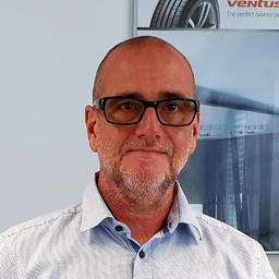 Guido Beck - Sebang Batteries Europe GmbH - Eschborn