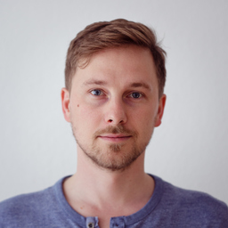 Jakob Cuda - COYO GmbH - Hamburg