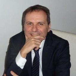 Flaminio Oggioni - CFO - Senior Advisor - Milan