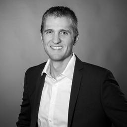 Christian Häßelbarth