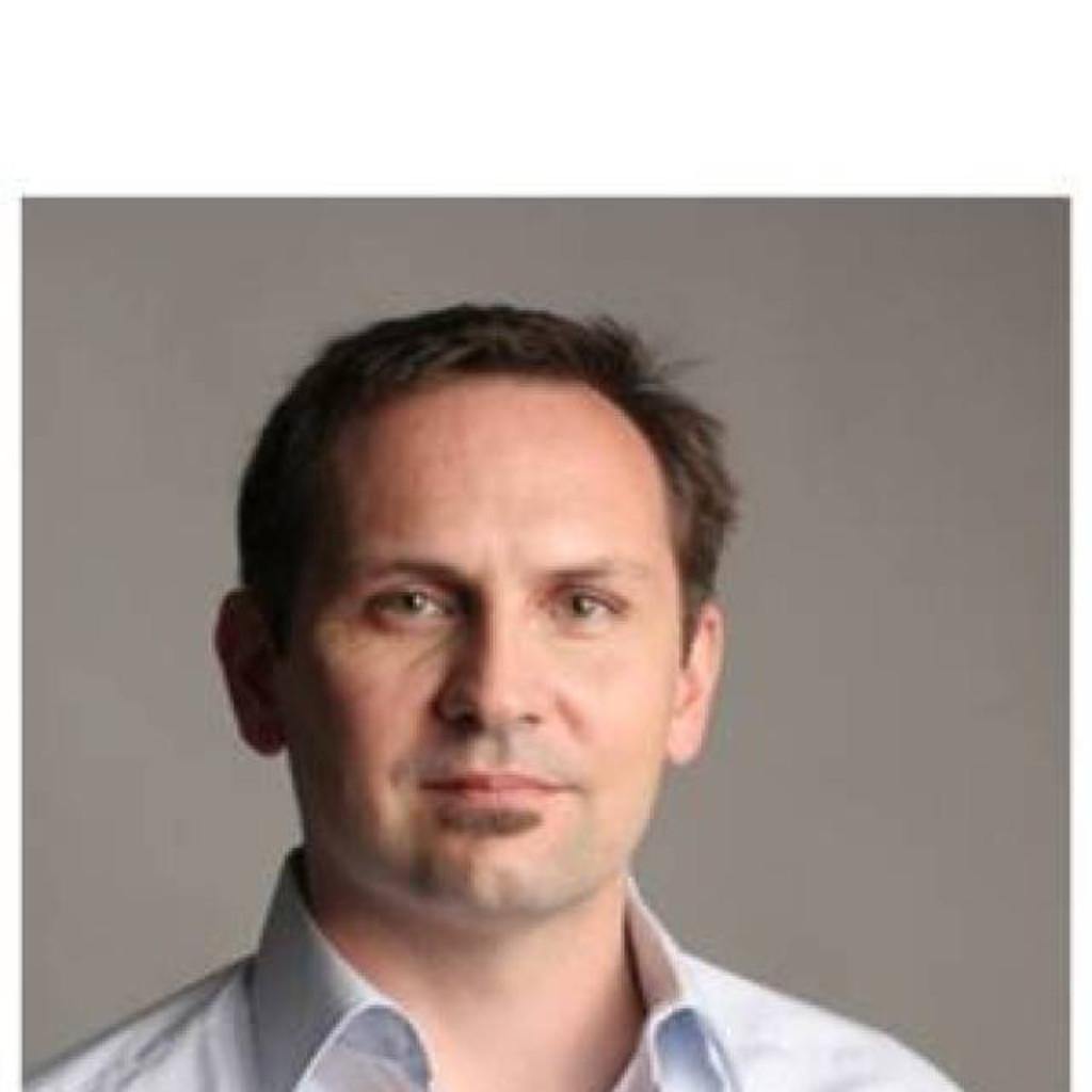 Markus Luisser's profile picture