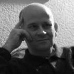 Jürg Zumbrunnen - Stiftung KMU Schweiz - Bern 8