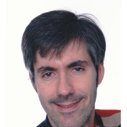 Michael Schulz