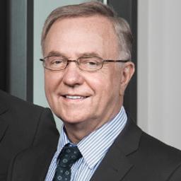 Peter W. Plagens - Gehrke econ Gruppe - Isernhagen