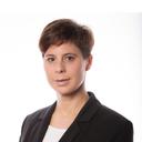 Anja Barth - Köln