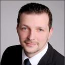 Daniel Steffens - Duisburg