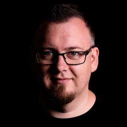 Tim Cadenbach - Teamwork.com - Bochum