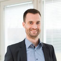 Thomas Deuster's profile picture