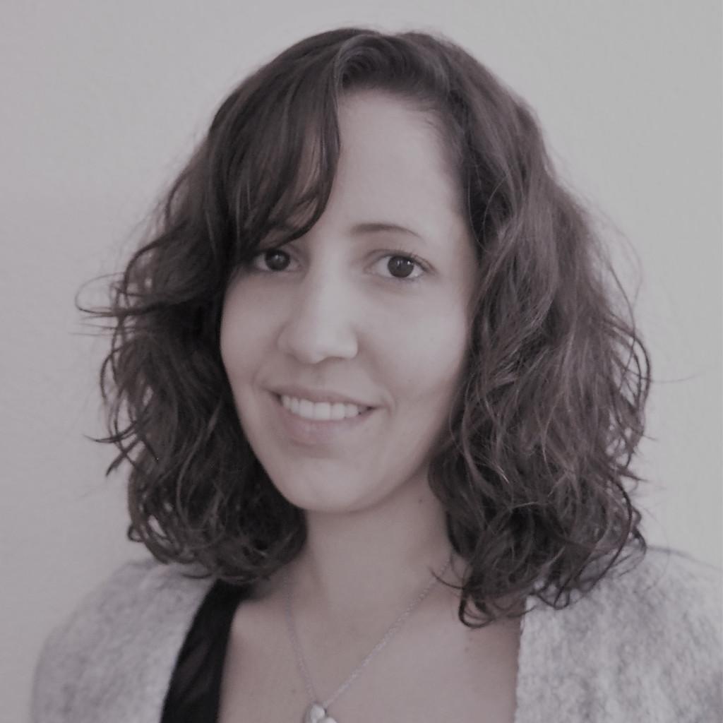 Bettina Tanner: Innenarchitektin   XING