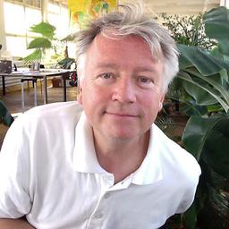 Roland Brotbeck