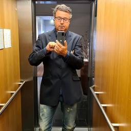 Kurt Heß - OPERATIS Executive Board Solutions GmbH - Berlin