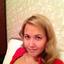 Liliia Zakirova - Chelny