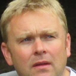 Tim Binge's profile picture