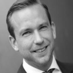 Lars Steffen - eco - Verband der Internetwirtschaft e.V. - Köln