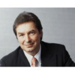 Dieter Bourlauf's profile picture