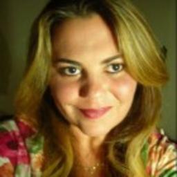 Roberta Achy - bei : JOS Web & Grapgic Design - Vitória da Conquista