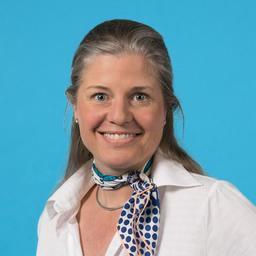 Birgit Schefer