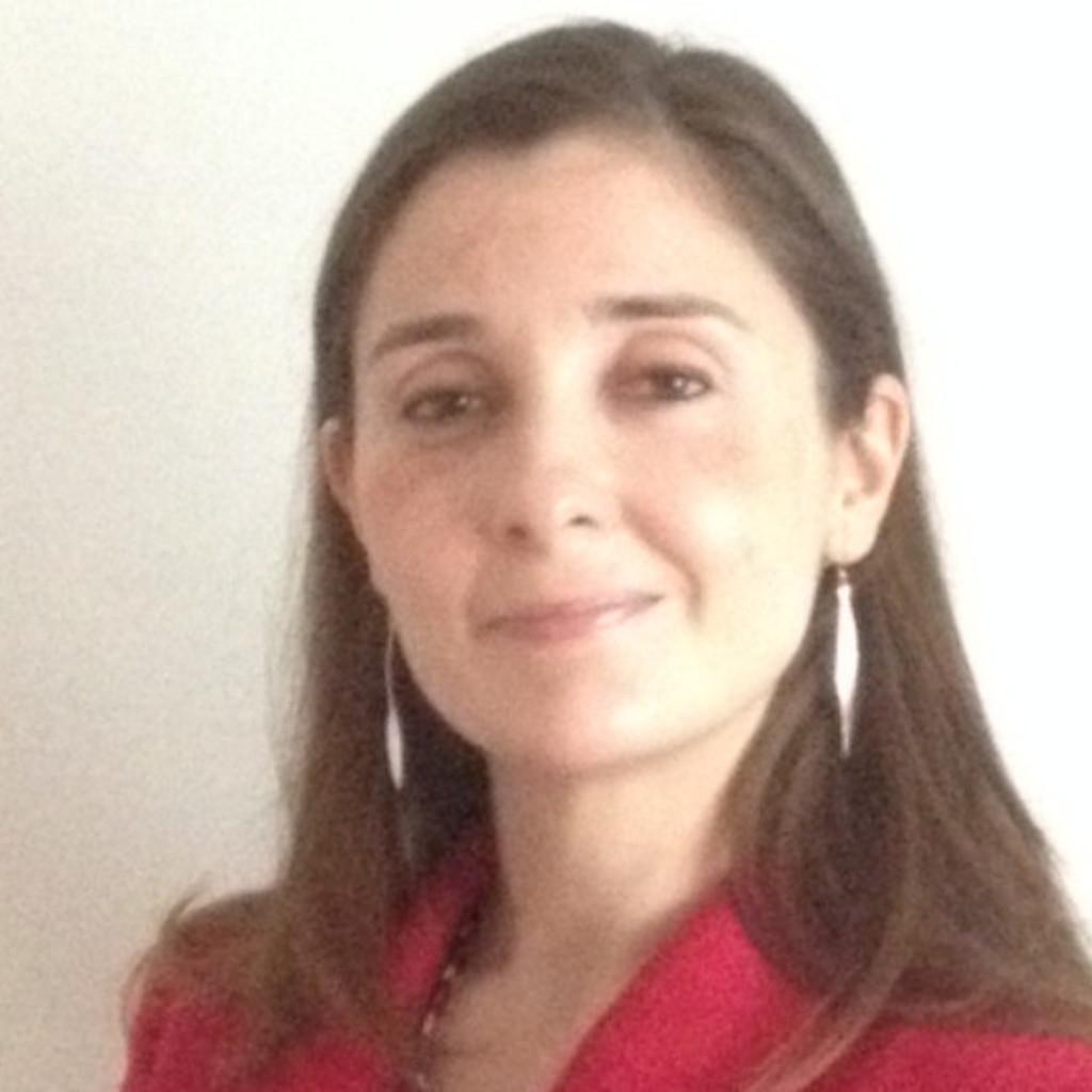 Anna Roch Deus's profile picture