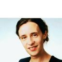 Claudia Puszkar-Vetter - Waldshut-Tiengen