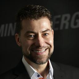 Elmar Bransch - Minkenberg Medien GmbH - Heinsberg