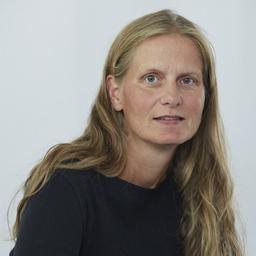 Mira Schilbach - ms healthcare - Hamburg