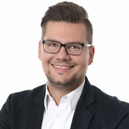 Ing. Christoph Rossmann