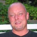 Harald Wagner - Dillenburg