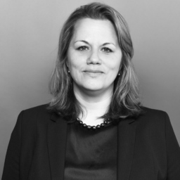 Petra Wichers's profile picture