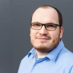 Denis Obrebski - RIEDEL Communications GmbH & Co. KG - Wuppertal