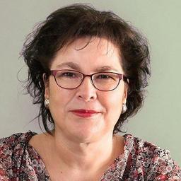 Christiane Beyer - CBV-Konzepte GmbH - Pinneberg