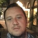 Christoph Hammer - Graz