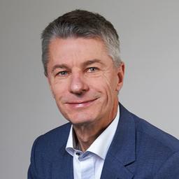 Dipl.-Ing. Jens Focke's profile picture