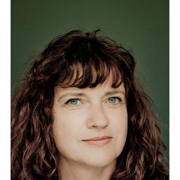 Silke Kluckert's profile picture