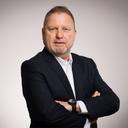 Michael Schleicher - Karlsruhe