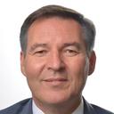 Harald Lutz - Aschau am Inn