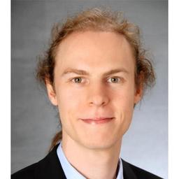 Florian Wetzel