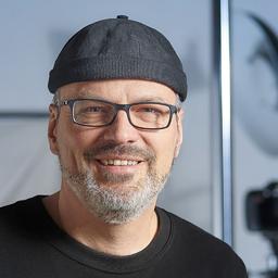 Reinhard Witt - fotodesign und Werbung - Husum