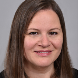 Diana Knezevic - artech Informationssysteme GmbH - München