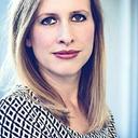 Susanne Ertl - Wien