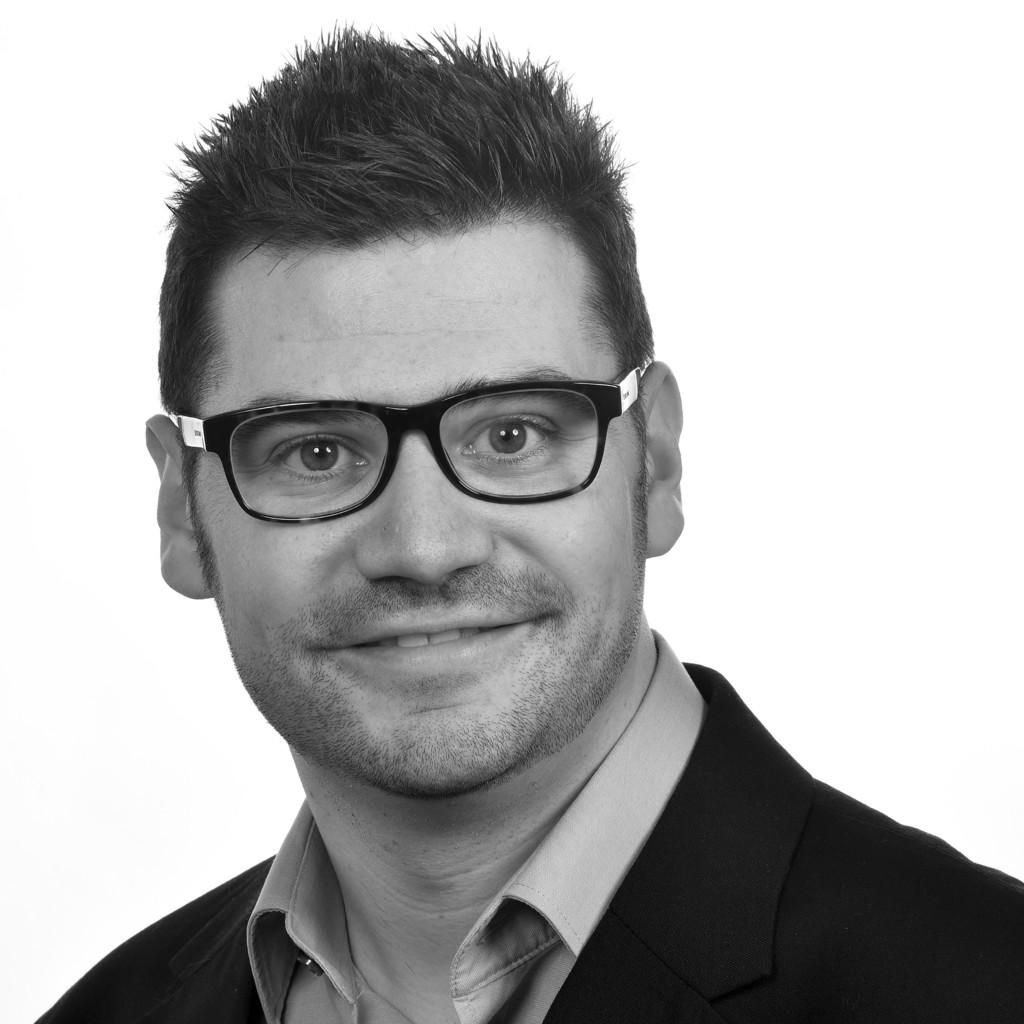 Bernhard Steffens In Der Xing Personensuche Finden Xing